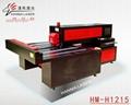 广州木板激光刀模机