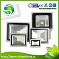 50W LED Flood Light Cool White Warm Outdoor Landscape 85-265V Lamp 1