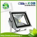 50W LED Flood Light Cool White Warm Outdoor Landscape 85-265V Lamp 4