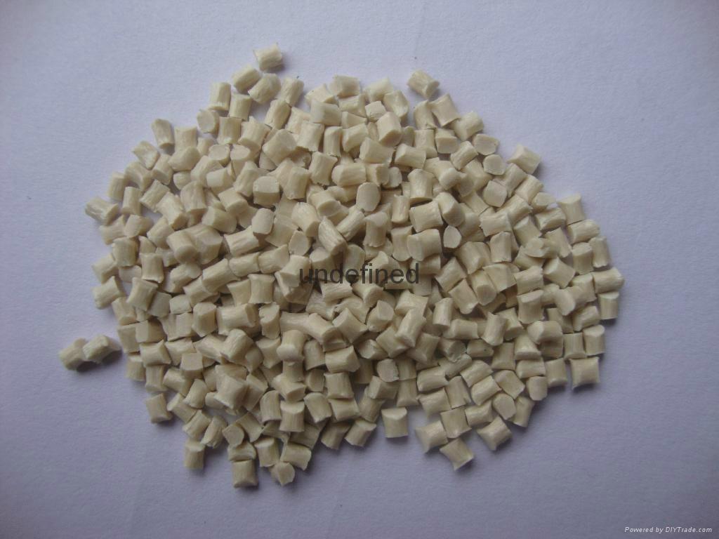 pa9t耐高溫塑料 日本可樂麗BT1500H 增強級 阻燃級 工程塑料   3
