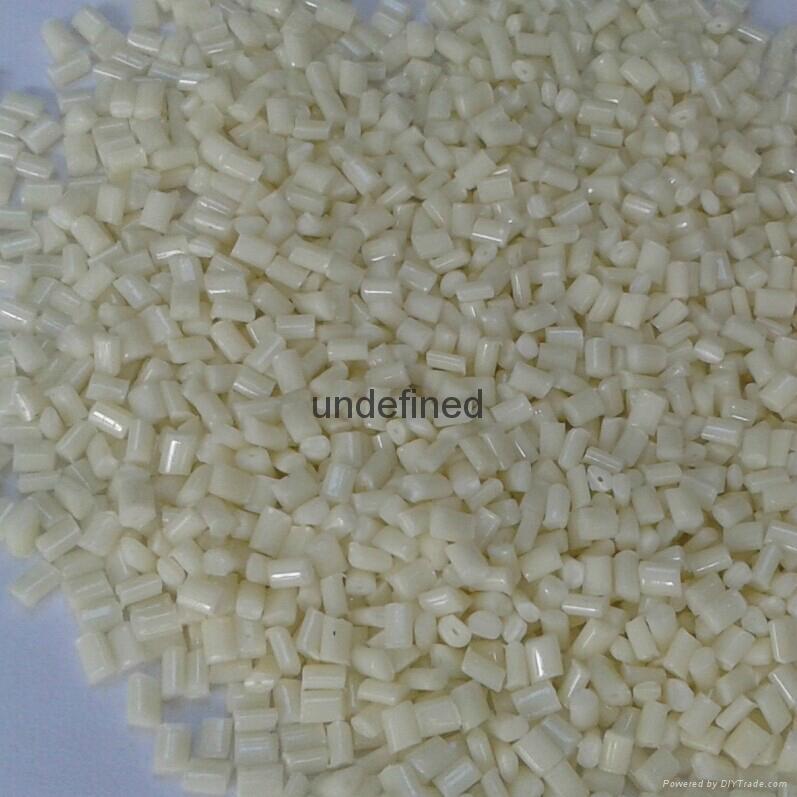 厂家供应 PA9T 塑胶原料 4