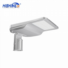 High lumen led outdoor light waterproof IP67 60W led street light