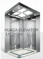 Nice Passenger Elevator