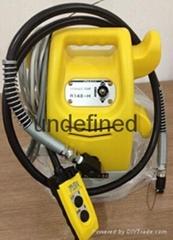R14E-H 電動液壓泵(日制)