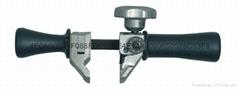 NP-400 架空绝缘线剥皮器(日制)