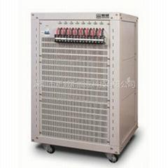 Neware Rechargable Battery Pack Tester 5V50A