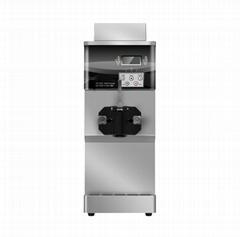 Taycool Mini ice cream machine
