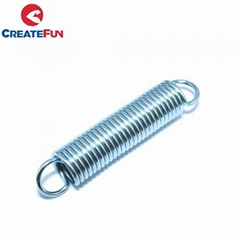 CreateFun Industrial Coil Extension Springs