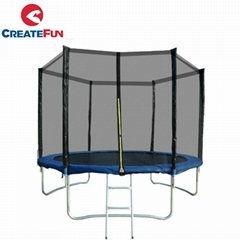 CreateFun Outdoor Wholes