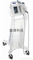 水光注射仪