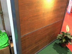Building Material--Interior & Exterior Decorative Siding