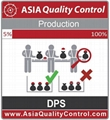 Defect Sorting Service