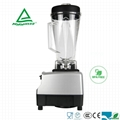 2015 hot sell smoothie blender mixer 3