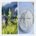 Pure Natural 98% Dihydromyricetin