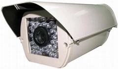 ND-I7N专业车牌摄影机