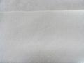 防水縫織聚酯布直銷價格