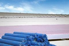 供應聚乙烯丙綸復合防水卷材直銷價格