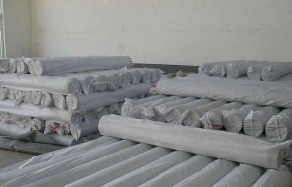 供應聚乙烯丙綸復合防水卷材直銷價格 2