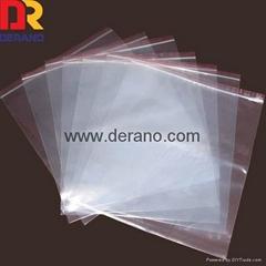 Best quality LDPE zipper bag