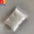 LDPE zip top self seal bag