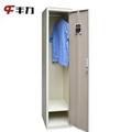 Steel Gym Single Door Locker