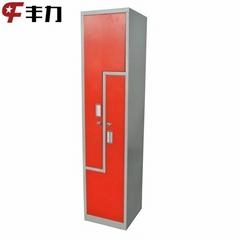 Z Door Design Metal Clot