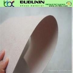 Factory sell Nonwoven fiber insole board