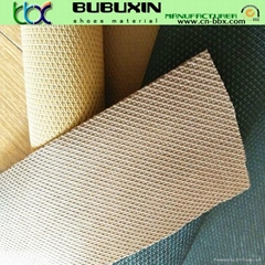 Fujian factory sell Nylon Cambrelle fabric