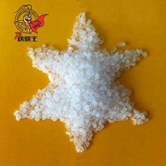 Epson salt factory price hot sale