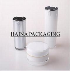 HN-AAB-07 Round acrylic