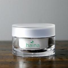 HN-AJ-01 Round acrylic c