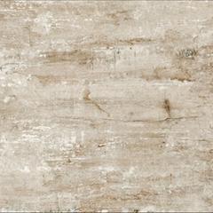 Rustic wood floor tile