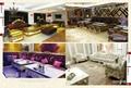 供应酒店KTV沙发 3