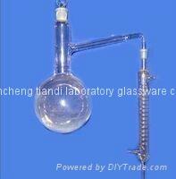 Engine Oil Evaporation Engine Oil Evaporation Suppliers