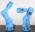 3D打印機 3