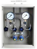 醫用氧氣二級減壓箱