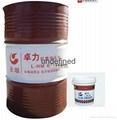 長城卓力l-hm46抗磨液壓油(高壓) 2