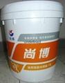 The Great Wall l-hm46 anti wear hydraulic oil (high pressure) 4