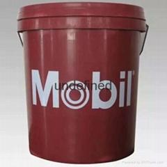 美孚600xp150超級齒輪油