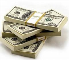 Yannios r e investment brokerage