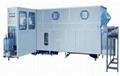四川灌裝機純淨水設備 3