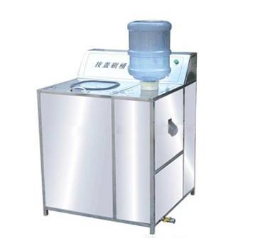 四川灌裝機純淨水設備 2