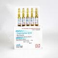 coenzyme Q10 5