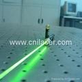 532nm 5mW Blue Laser Pointer
