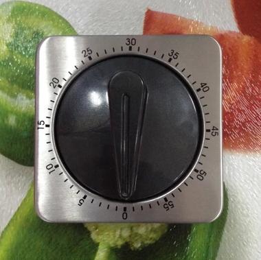 kitchen timer 5