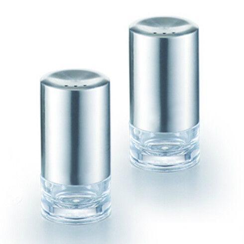Stainless Steel Oil or vinegar dispenser 3
