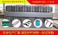 贵州高速波形护栏板山东润金 1