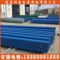 厂家直销大量优质镀锌波形护栏板