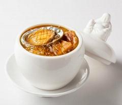 嘉樂燉湯調理包