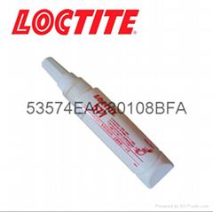 乐泰577粗螺纹管螺纹密封胶